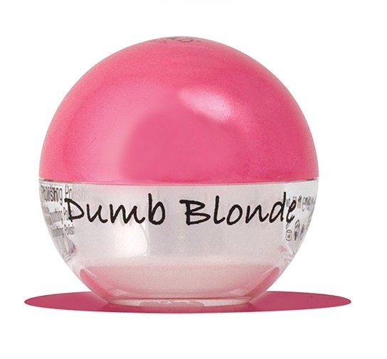 TIGI Bed Head Dumb Blonde Smoothing Stuff 48 ml