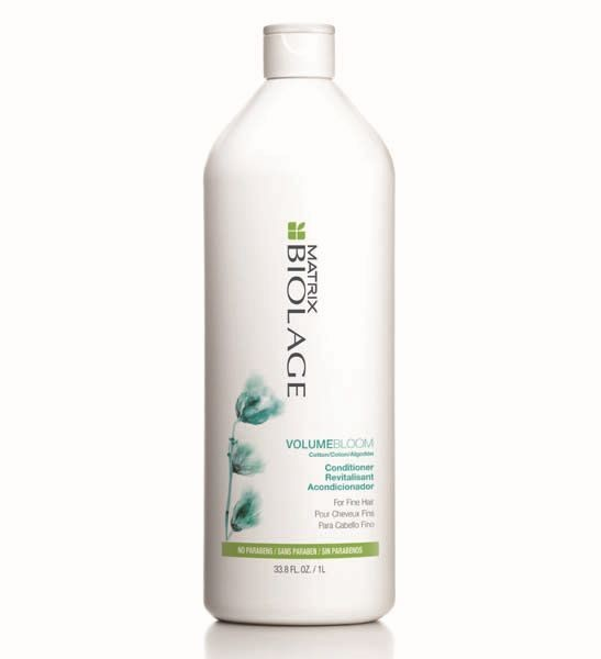 Matrix Biolage VolumeBloom Conditioner 1000 ml