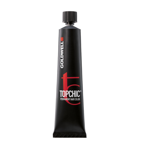 Goldwell Topchic Haarfarbe 60 ml 10V - pastell-violablond